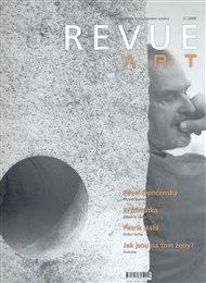 Revue art III./2008