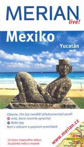 Merian live! - Mexiko