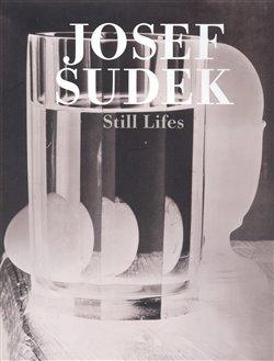 Obálka titulu Still Lifes