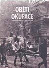 OBĚTI OKUPACE ČESKOSLOVENSKO 21.8. . 31.12.1968
