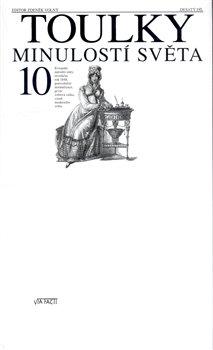 Obálka titulu Toulky minulostí světa 10