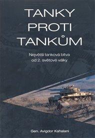 Tanky proti tankům