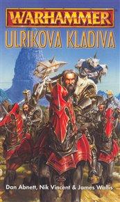 Ulrikova kladiva (Warhammer)