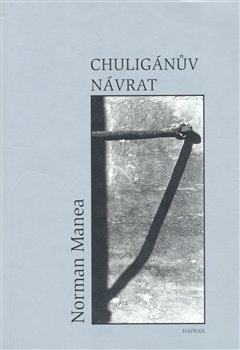 Obálka titulu Chuligánův návrat