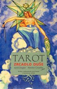 Tarot - zrcadlo duše