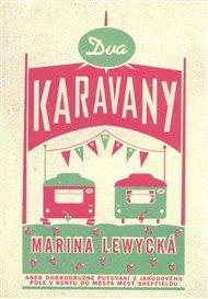 Dva karavany