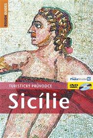 Sicílie - turistický průvodce