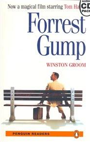 Forrest Gump (Cd audio Pack)