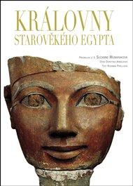Královny starověkého Egypta