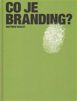 Co je branding?