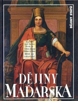 Dějiny Maďarska