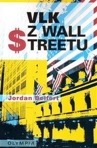 Vlk z Wall Streetu