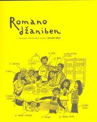 Romano džaniben /jevend 2007