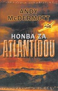 Honba za Atlantidou