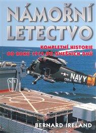 Námořní letectvo
