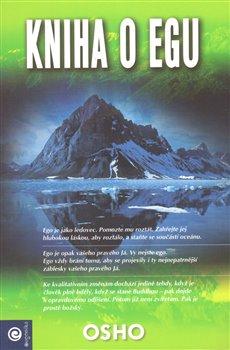Obálka titulu Kniha o egu