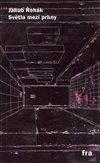 Obálka knihy Světla mezi prkny