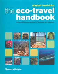 The Eco-Travel Handbook