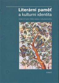 Literární paměť a kulturní identita