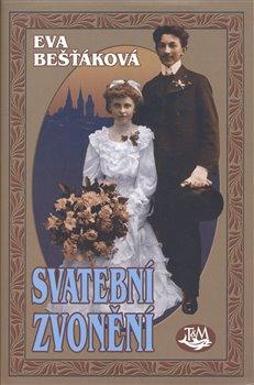 Obálka titulu Svatební zvonění