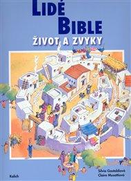 Lidé Bible