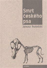 Smrt českého psa