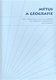 Mýtus a geografie