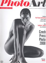 Photo Art 11/2008