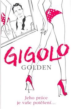 Obálka titulu Gigolo