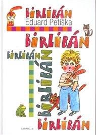 Birlibán