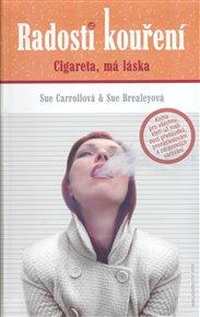 Radosti kouření
