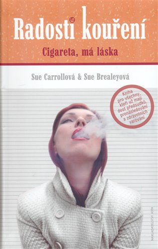 plné kouření filmy