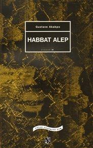 Habbat Alep