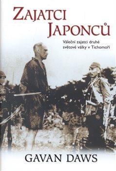 Zajatci Japonců