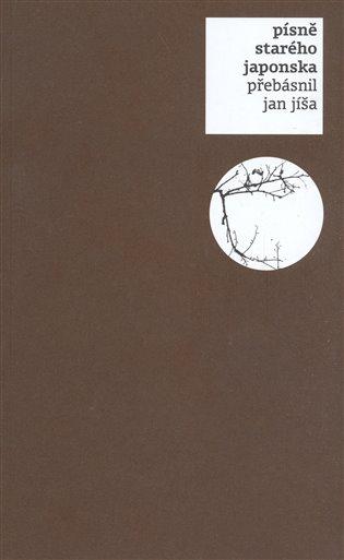Písně starého Japonska - - | Booksquad.ink