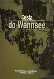 Cesta do Wannsee