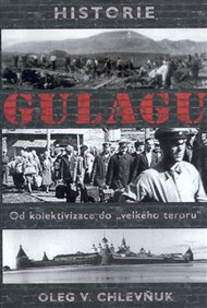 Historie gulagu