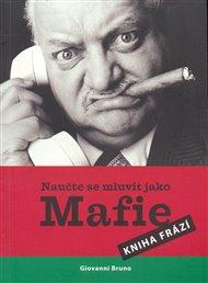 Naučte se mluvit jako Mafie