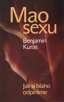 Obálka titulu Mao sexu