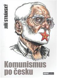 Komunismus po česku