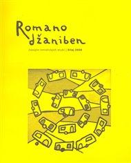 Romano džaniben - ňilaj 2008