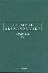 Stromata IV.