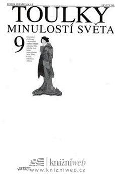 Obálka titulu Toulky minulostí světa 9. (2. vyd)