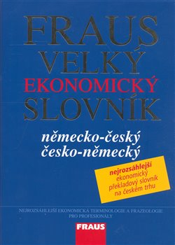 Velký ekonomický slovník NČ-ČN
