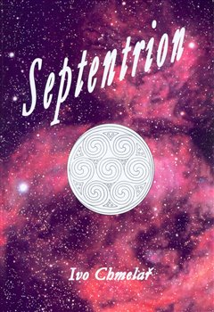 Obálka titulu Septentrion