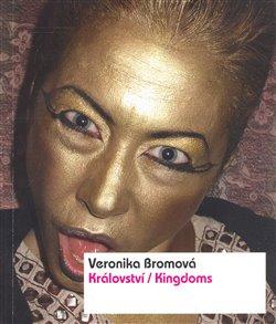 Obálka titulu Království/Kingdoms