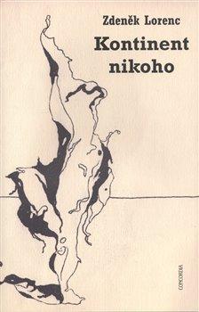 Kontinent nikoho