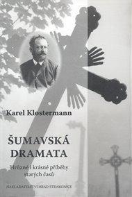 Šumavská dramata