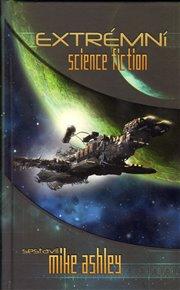 Extrémní science fiction