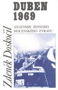 Duben 1969